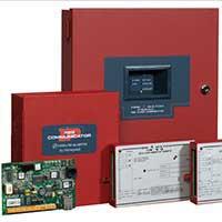 FireLite Alarm System